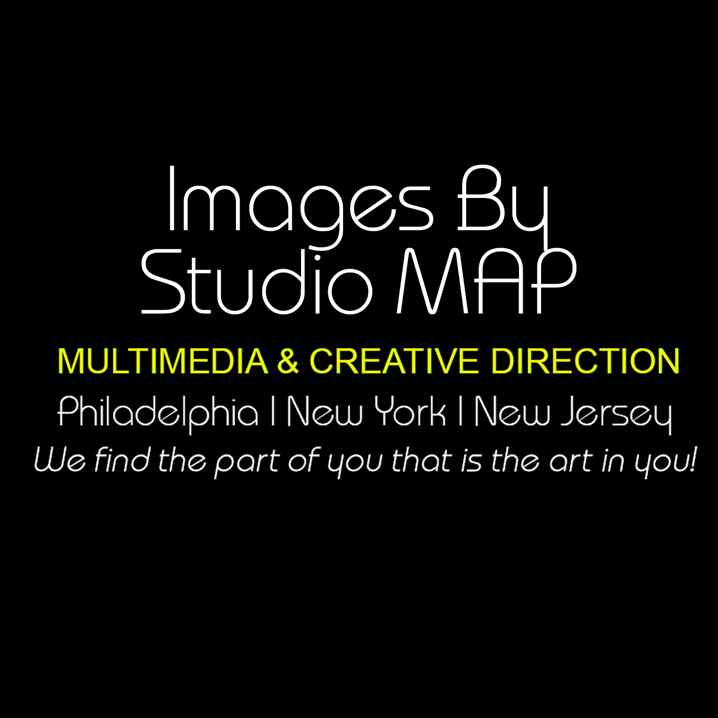 Images By Studio MAP